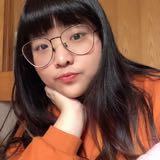 c.yuen