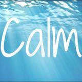 calmliving