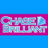 chase_brilliant