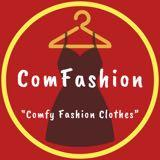 comfashion