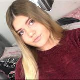 ella_louise2