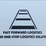 fastforwardlogistics