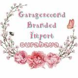 garagesecond_brands