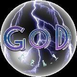 godsply.id
