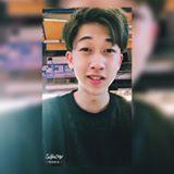 lee_ean