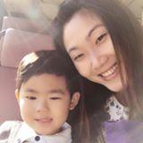 maney_wong