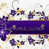 michele_closet