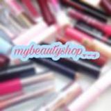 mybeautybox_