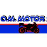 om.motorservices