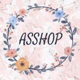 asshop01_