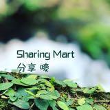 sharingmart