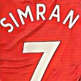 simon_simran