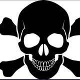 skullsupplies