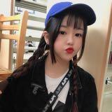 yuan0714.