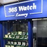 365watch
