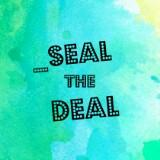 _sealthedeal