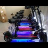 amk_scooterwarehouse