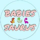 babiessaurus