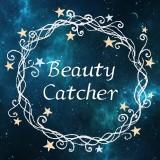 beautyxcatcher