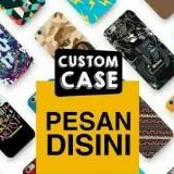 customapaaja.com