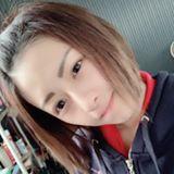 fanfan666