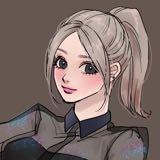 fanjuan_