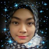 farahain_8894