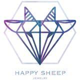 happysheepjewelry