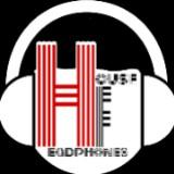 houseofheadphone