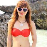 islandgirl24
