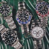 jg.timepieces