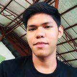 lionel_stuffs