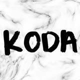 kodashop