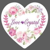 love_crystal33