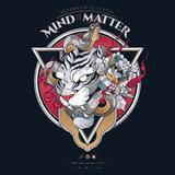 mindmatter_2nd