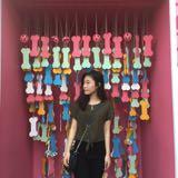 nita_christina21