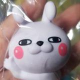 pigbaobao_handmade_shop