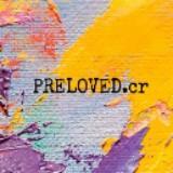 preloved.cr