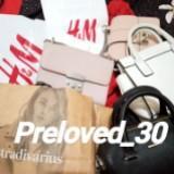 preloved30_