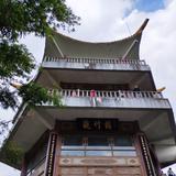 wanqubaozang
