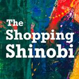 shoppingshinobi