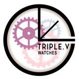 triple.v_watches