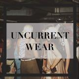 uncurrentwear