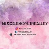 mugglesalley_