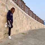 zhengchunyi