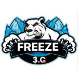 3freeze.id