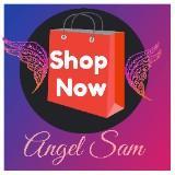 angel_sam