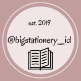 bigstationery