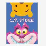 c.p.store