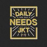 dailyneeds.jkt